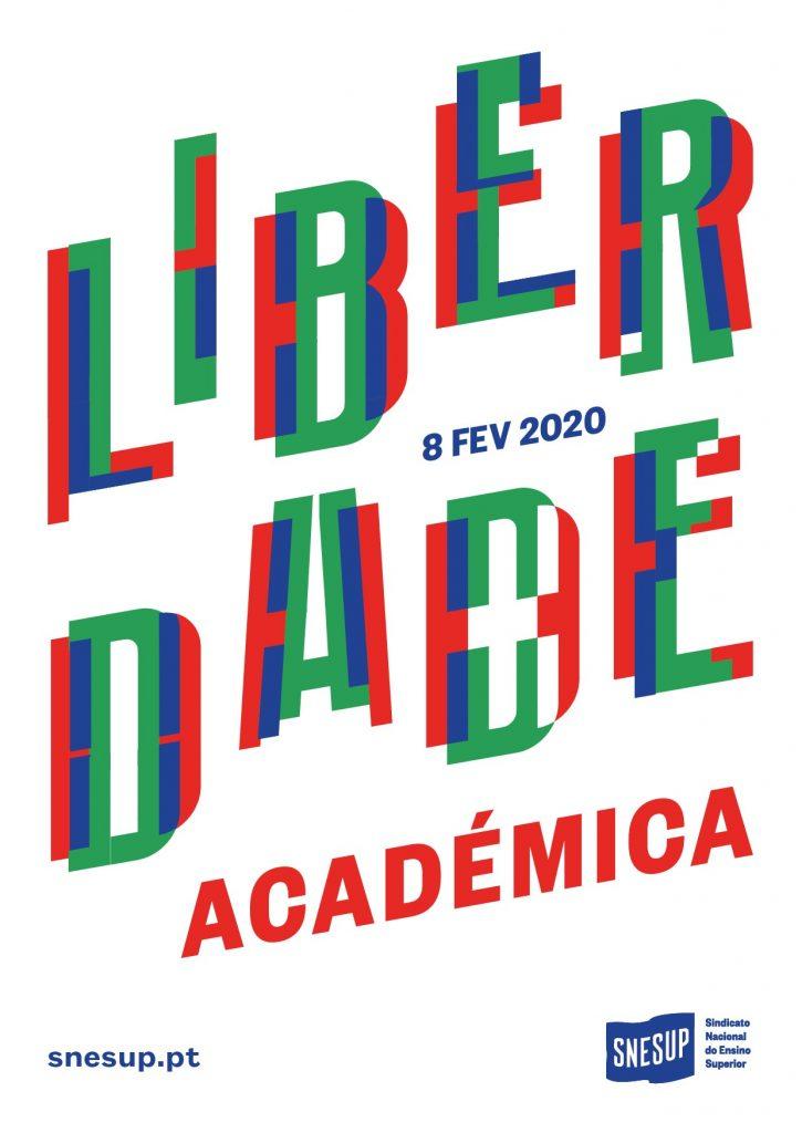 Liberdade Académica